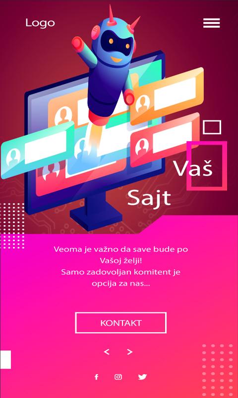 Max-Digital-Concept-Izrada-Sajta-za-firme-responsive-cene