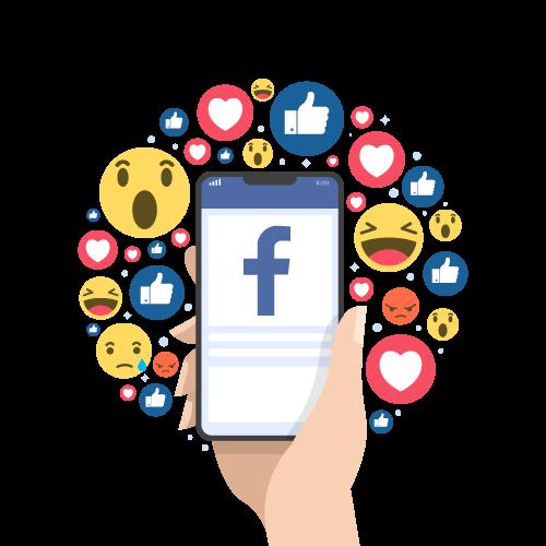Drustvene-Mreze-vodjenje-profila-na-drustvenim-mrezama-facebook