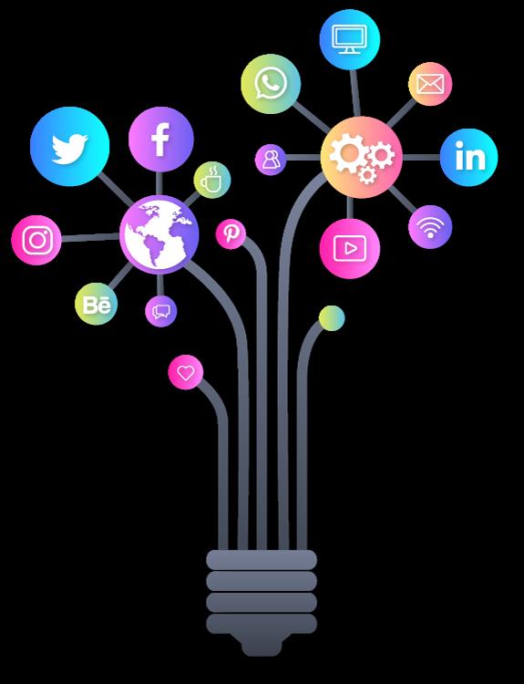 Internet-Marketing-Digitalni-Marketing-oglasi-drustvene-mreze
