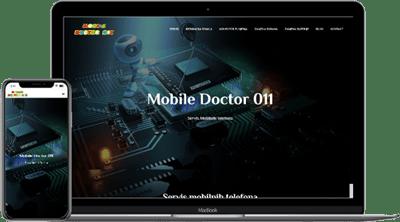 Servis-mobilnih-telefona-mobile-doctor-011-beograd-vracar-0644050250