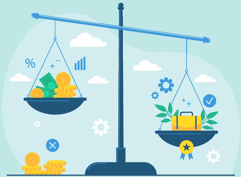 Cena-seo-optimizacije