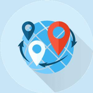 Lokacija-internet-prodavnice