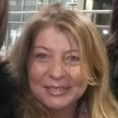 Marija Šekularac