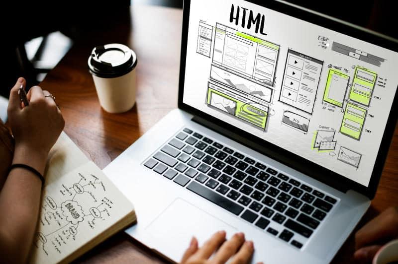 Web-dizajn-prilagodjen-potrebama-klijenata
