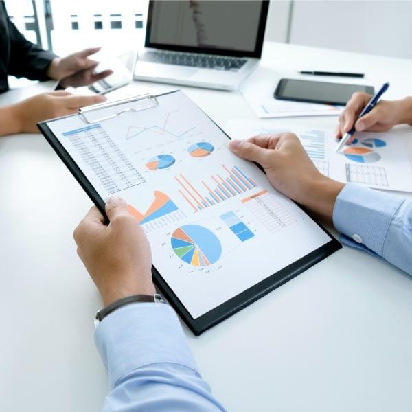 Digitalni-marketing-Izrada-sajtova-cene-seo-optimizacija-Max-Digital-Concept-Beograd