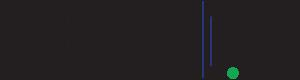 Dobit-S