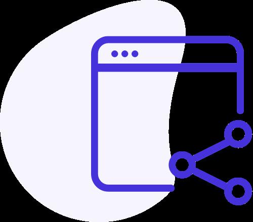 Drustvene-mreze-digitalni-marketing-web-dizajn-seo-optimizacija