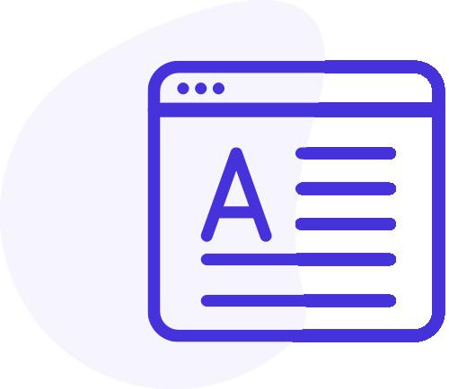 Izrada-sajta-web-dizajn-seo-optimizacija